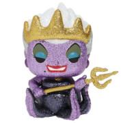 Disney Villains - Glitter Ursula EXC Pop! Vinyl Figure