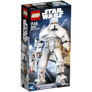 LEGO Star Wars Constraction : Range Trooper™ (75536)