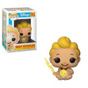 Figura Funko Pop! Bebé Hércules - Disney Hércules
