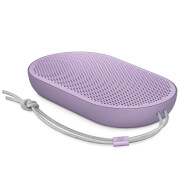 Enceinte Portable Bluetooth Beoplay P2 Bang & Olufsen - Lilas