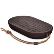 Enceinte Portable Bluetooth Beoplay P2 Bang & Olufsen - Umber