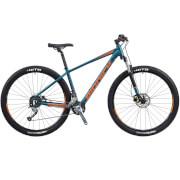 Riddick RD429 Alloy Mountain Bike (MTB)