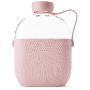 Hip Original Bottle - Blush 650ml