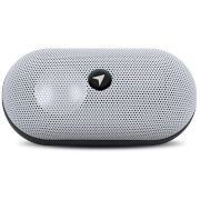 ROAM Journey Wireless Bluetooth Speaker - White