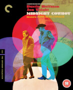 Midnight Cowboy - The Citerion Collection (1969)