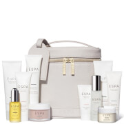 ESPA Beauty Explorer Collection (Worth £74)