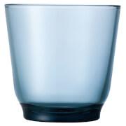 Kinto Hibi Tumbler - 220ml - Blue