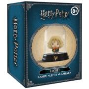 Veilleuse Hermione Granger dans Dôme - Harry Potter