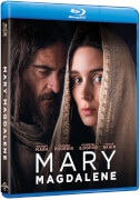 Mary Magdalene (Digital Download)