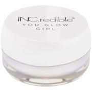 INC.redible You Glow Girl Highlighter 38.85g (Various Shades)