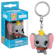Disney Dumbo Funko Pop! Vinyl Keychain