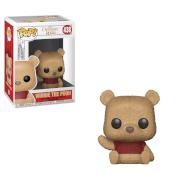 Figura Funko Pop! Winnie The Pooh - Christopher Robin, un encuentro inolvidable