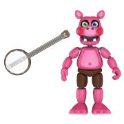 Figurine Funko - Pigpatch - Five Nights at Freddy's Pizza Simulator