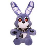 Five Nights at Freddy's Twisted Ones Bonnie Plush