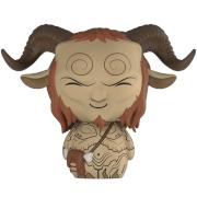 Figura Funko Dorbz Fauno - El laberinto del fauno