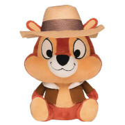 Peluche Chip - Disney Afternoon Cartoons