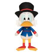 Disney Afternoon Cartoons Scrooge McDuck Plush