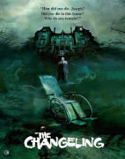 The Changeling: Limited Edition