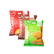 IdealChips Sample Pack