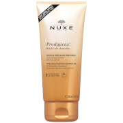 NUXE Prodigieux Shower Oil (Worth £17.25)