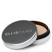 Ellis Faas Glow Up (Various Shades)