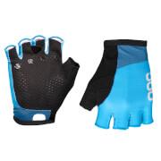 POC Essential Mesh Gloves - Blue