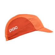 POC Essential Cap - Orange