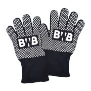 BWB Oven Gloves - Extreme