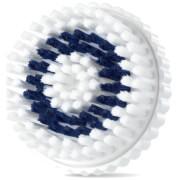 Clarisonic Brush Head Smart Profile Turbo Body