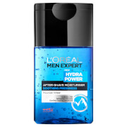 L'Oréal Paris Men Expert Hydra Power After Shave Balm 125ml