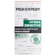 L'Oréal Paris Men Expert Hydra Sensitive After Shave Balm 125ml