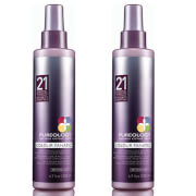Pureology Colour Fanatic Spray Duo 200ml