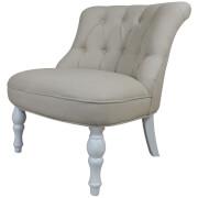 Kidsaw Anais Chair Cabrio Natural