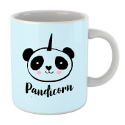 Pandicorn Mug