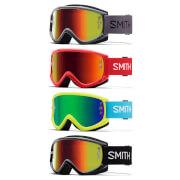 Smith Fuel V.1 Max M Goggles