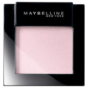 Maybelline Color Sensational Mono Eye Shadow - Seashell