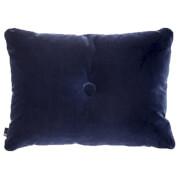 HAY Dot Cushion - Navy