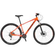 Riddick RD629 29er Alloy 30 Speed Disc Aluminium Mountain Bike (RD033-RD629)