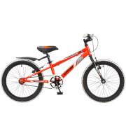 Denovo Boys Bike - 18