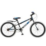 Denovo Boys Bike - 20