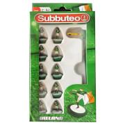 Subbuteo Ireland Team