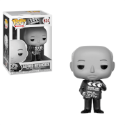 Figurine Pop! Alfred Hitchcock