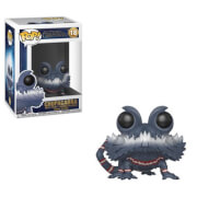 Fantastic Beasts 2 Chupacabra Funko Pop! Vinyl