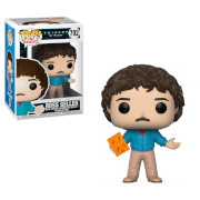 Friends 80s Ross Pop! Vinyl Figure