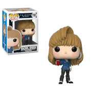 Figura Funko Pop! Rachel Green (peinado retro) - Friends