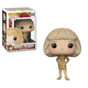 Little Shop of Horrors Audrey Pop! Vinyl Figure