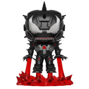 Marvel Venomized Iron Man Pop! Vinyl Figure