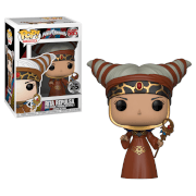 Power Rangers Rita Repulsa Pop! Vinyl Figure