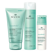 NUXE Aquabella My Beauty-Revealing Set (Worth £46.50)
