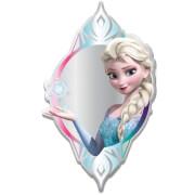Disney Frozen Large Mirrored Wall Sticker